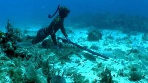 caça_submarina