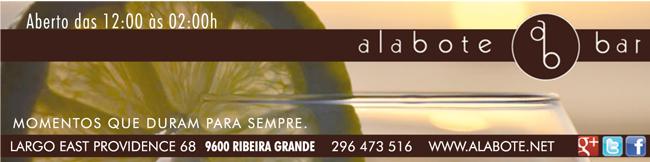 Alabote Bar