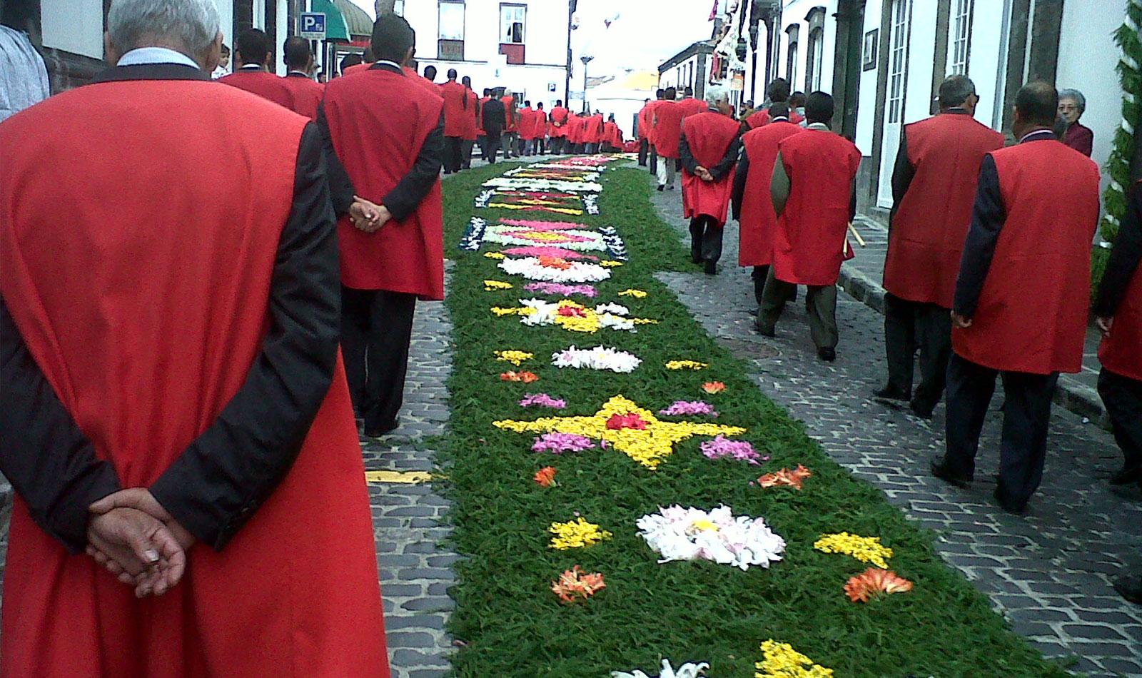 Artesanato São Miguel Açores ~ S u00e3o Mi