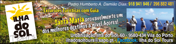 Ilha do Sol Tours