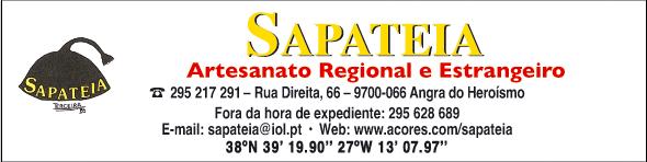Sapateia