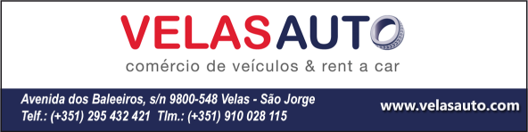 Velas Auto Rent-A-Car