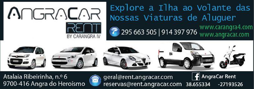 angracar_site