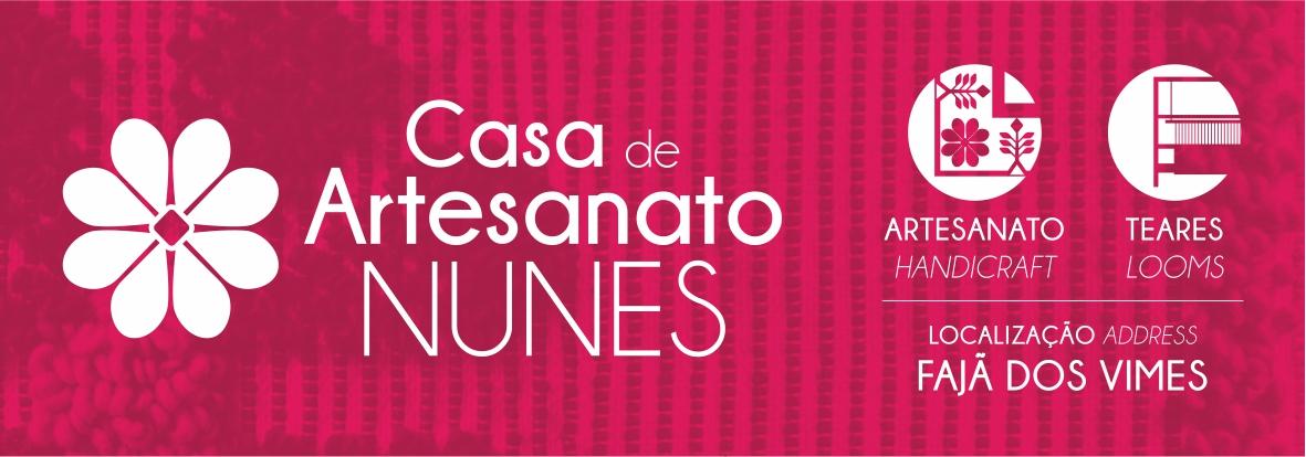 Casa de Artesanato Nunes