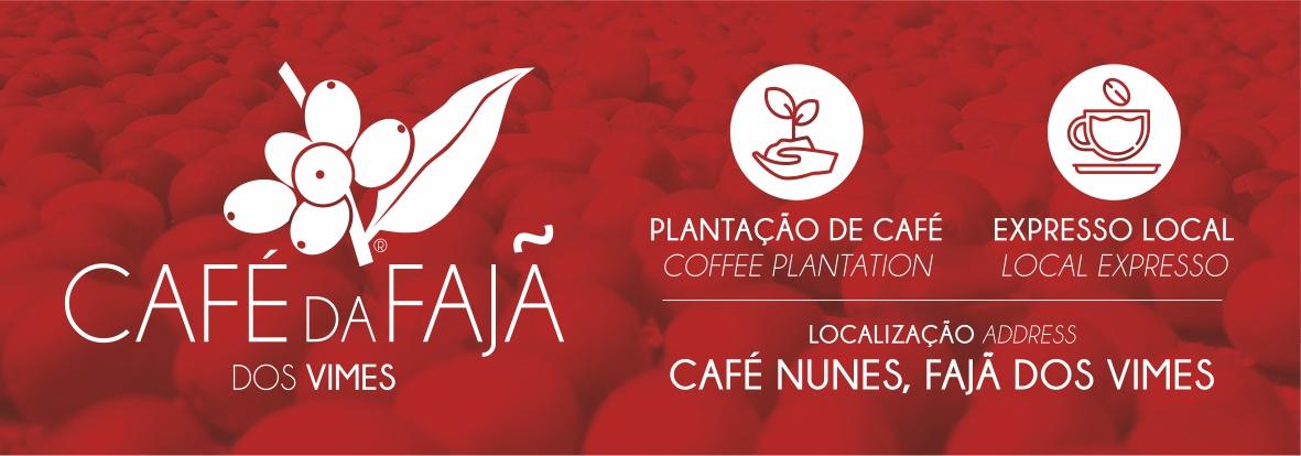 Café da Fajã dos Vimes