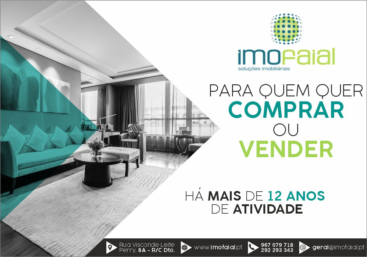 Imofaial