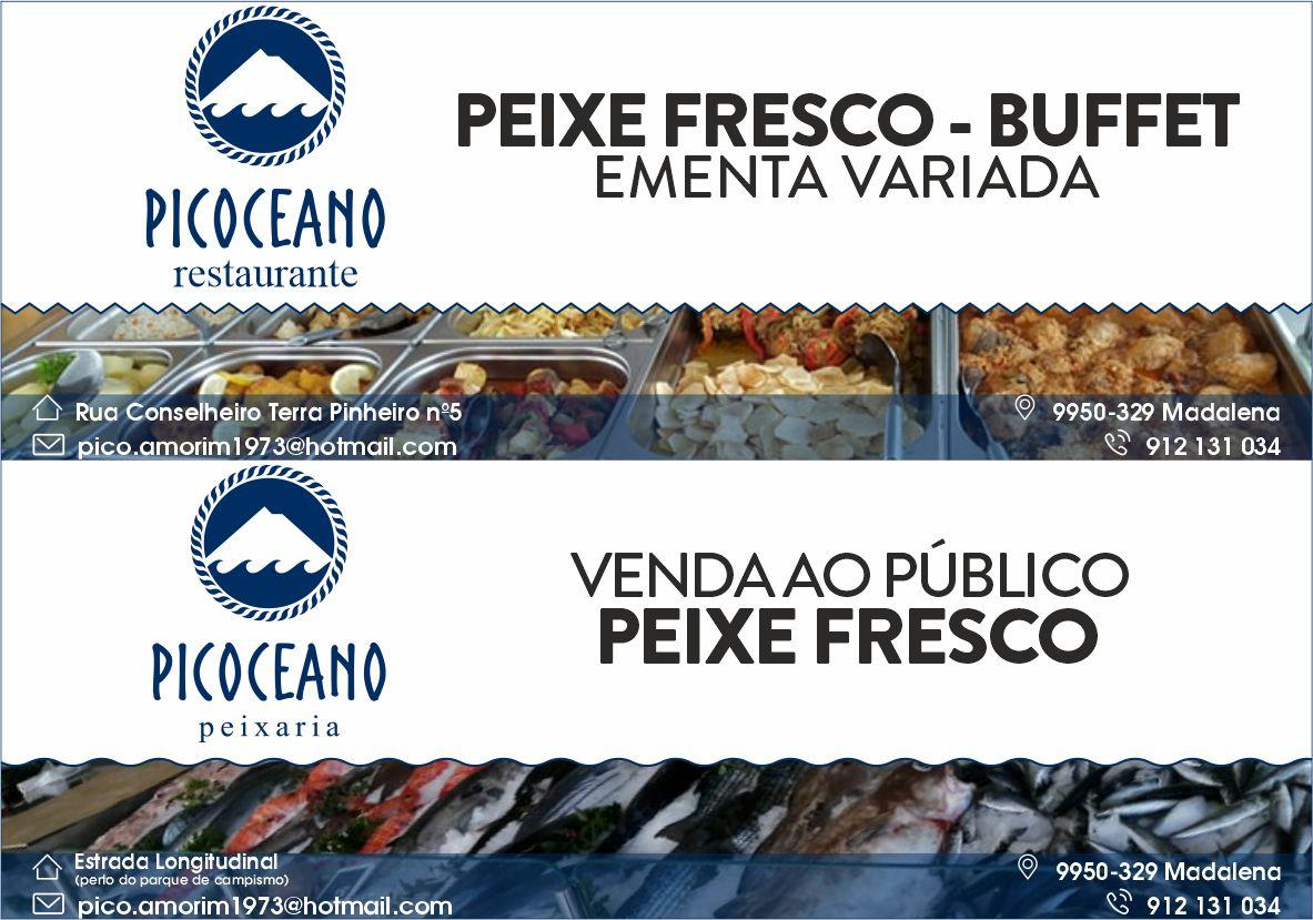 Picoceano